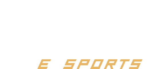 NAC Esports